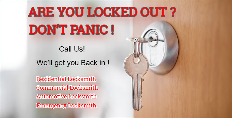 Fairburn GA Locksmith Store Fairburn, GA 770-450-6077